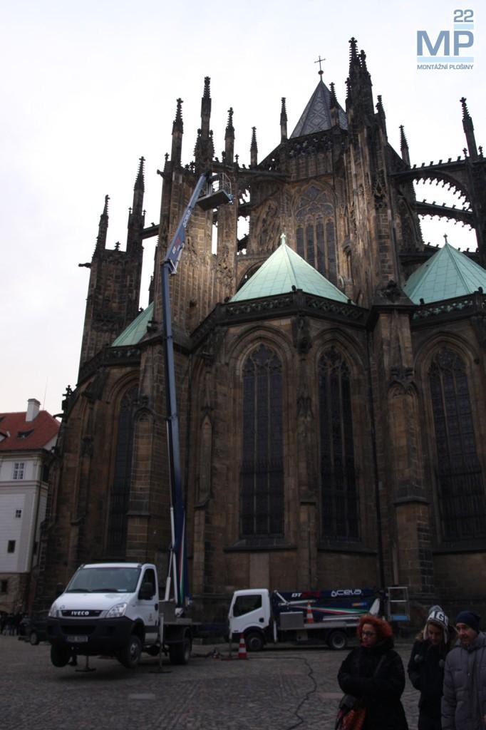 katedrala-sv-vita